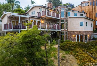 775 Summit Drive Laguna Beach CA 92651