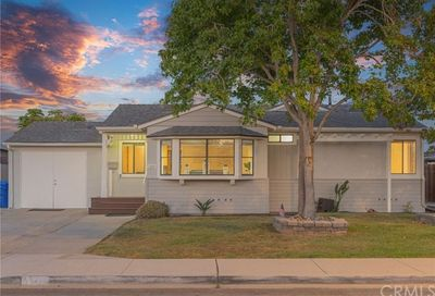 1231  Downing Street Imperial Beach CA 91932
