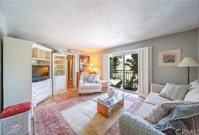5959 E Naples Long Beach CA 90803