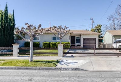 8429 Boer Avenue Whittier CA 90606