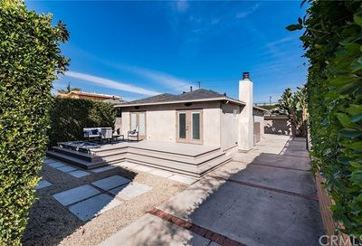 3782 Colonial Avenue Los Angeles CA 90066