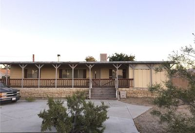 9889 5th Street Victor Valley CA 92392