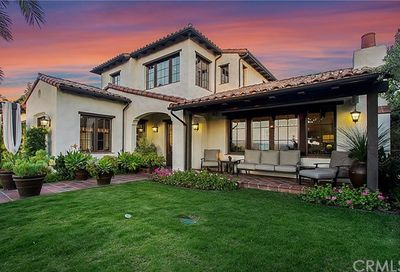 71 Bell Pasture Road Ladera Ranch CA 92694