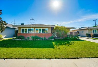 6432 E Wardlow Road Long Beach CA 90808