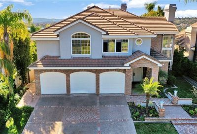 22391 Canyon Crest Drive Mission Viejo CA 92692