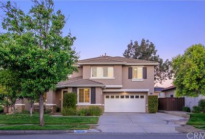 38098 Clear Creek Street Murrieta CA 92562