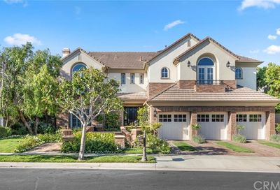 6 Oak Tree Drive Newport Beach CA 92660