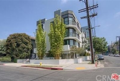 11321 Missouri Avenue Los Angeles CA 90025