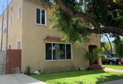 2500 Cedar Avenue Long Beach CA 90806