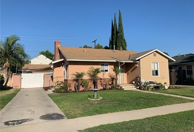 3032 Clark Avenue Long Beach CA 90808