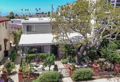 1528 11th Street Santa Monica CA 90401
