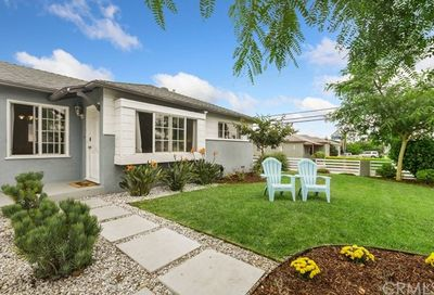 4903 W 137th Place Hawthorne CA 90250
