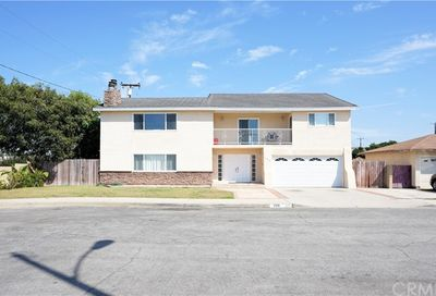709 W 227th Place Torrance CA 90502