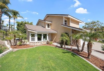 25971 Windsong Lake Forest CA 92630