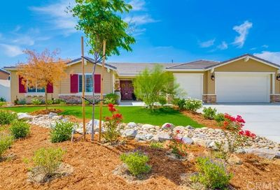 31533 Northfield Lane Menifee CA 92584