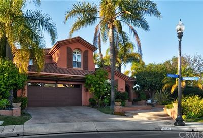 18631 Ambrose Lane Huntington Beach CA 92648