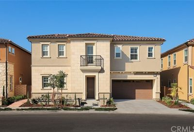 75 Zion Drive Lake Forest CA 92630