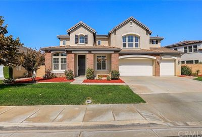 45479 Bayberry Place Temecula CA 92592
