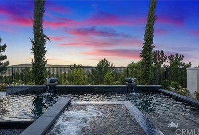 9 Alexa Lane Ladera Ranch CA 92694