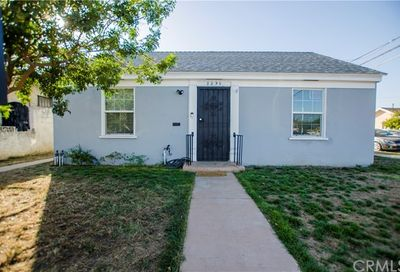 2295 Olive Avenue Long Beach CA 90806