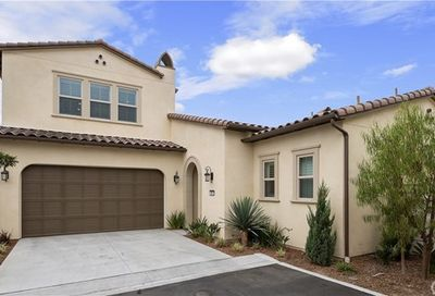 10817 Arena Ct. Cypress CA 90720