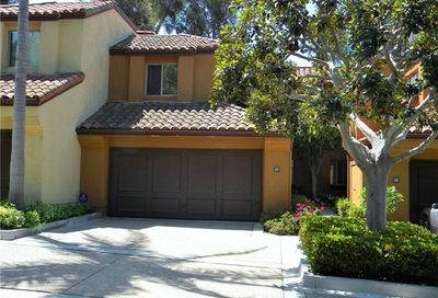 107 Bay Hill Drive Newport Beach CA 92660