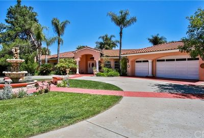 42405 Via Nortada Temecula CA 92590