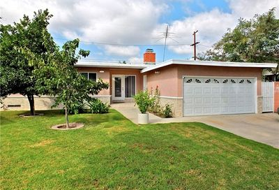 2981 Vuelta Grande Avenue Long Beach CA 90815