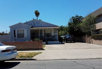 4092 Howard Avenue Los Alamitos CA 90720