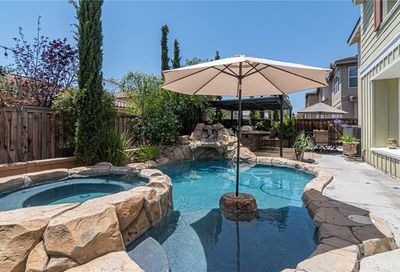 27343 Quincy Lane Temecula CA 92591