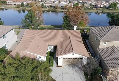 27800 Lake Ridge Drive Menifee CA 92585