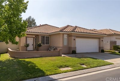 1317 S Bay Hill Road Banning CA 92220