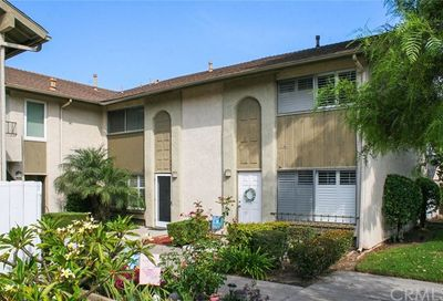 9595 Bickley Drive Huntington Beach CA 92646