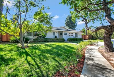 2275 Golden Circle Newport Beach CA 92660
