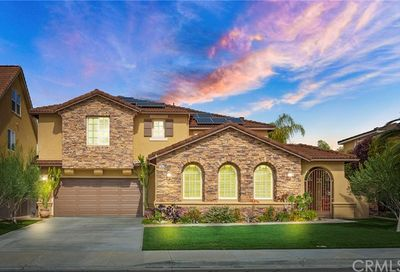 33850 Summit View Place Temecula CA 92592