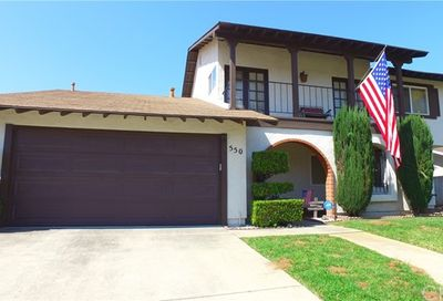 550  Woods Drive San Marcos CA 92069