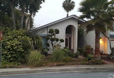 32772 Shipside Lane Dana Point CA 92629