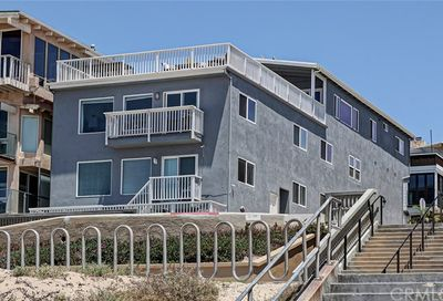 2200 The Strand Manhattan Beach CA 90266