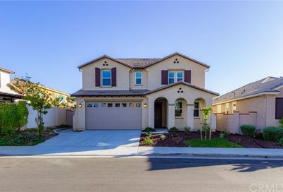 31295 Brush Creek Circle Temecula CA 92591