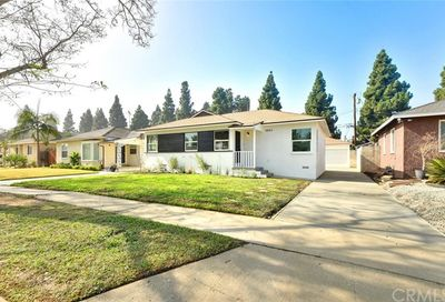 4843 Pearce Avenue Long Beach CA 90808