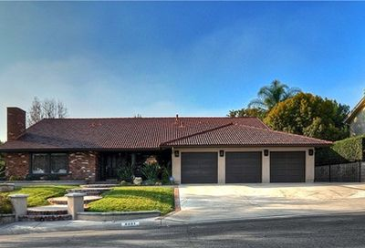 6081 Country View Drive Yorba Linda CA 92886
