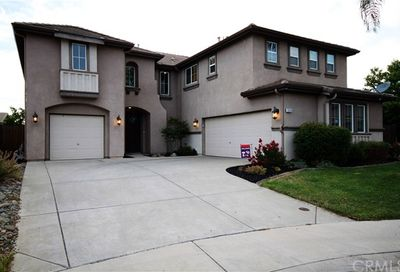 10306 Chaves Court Elk Grove CA 95757