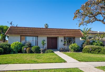 3099 Ginger Avenue Costa Mesa CA 92626