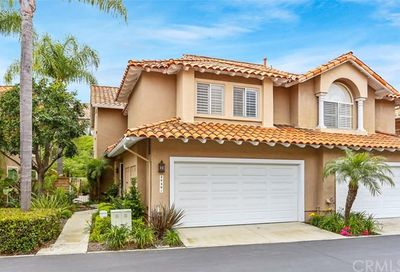 29391 Port Royal Way Laguna Niguel CA 92677