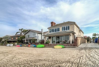 16951 Coral Cay Lane Huntington Beach CA 92649