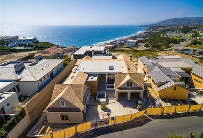 17 Coral Cove Way Dana Point CA 92629