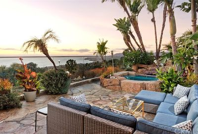 841 Diamond Street Laguna Beach CA 92651