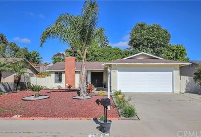 1486 Broken Hitch Road Oceanside CA 92056