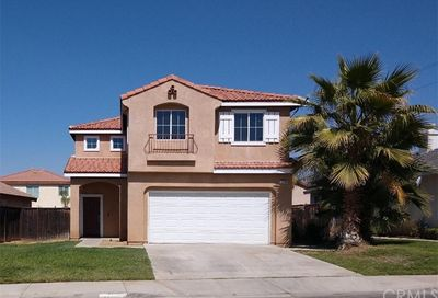 26104 Haflinger Court Moreno Valley CA 92555