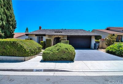 28626 Mount Whitney Way Rancho Palos Verdes CA 90275